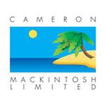 Cammy Mac