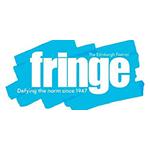 Ed Fringe