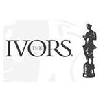 Ivors